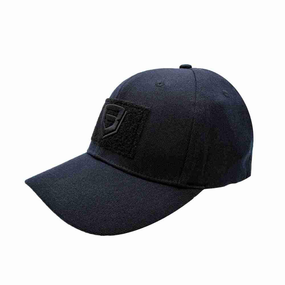 BASTION FLEX FITTED OPERATOR TACTICAL CAP - MED/LRG