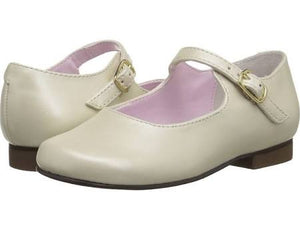 Pageant Shoes - Noa & Vivi Kids Apparel