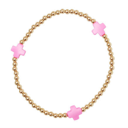 Bracelet - Noa & Vivi Kids Apparel