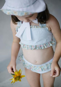 Liberty Swimmies Meadow - Noa & Vivi Kids Apparel