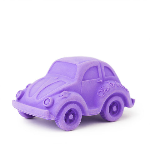 Retro Beetle Car - Noa & Vivi Kids Apparel