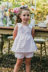 Penelope Set - Noa & Vivi Kids Apparel