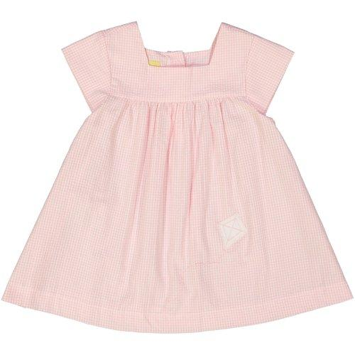 Kite Dress - Noa & Vivi Kids Apparel