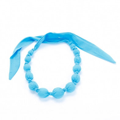 Solid Loveable Necklace - Noa & Vivi Kids Apparel