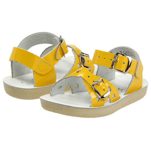 Sun San Sandals - Noa & Vivi Kids Apparel