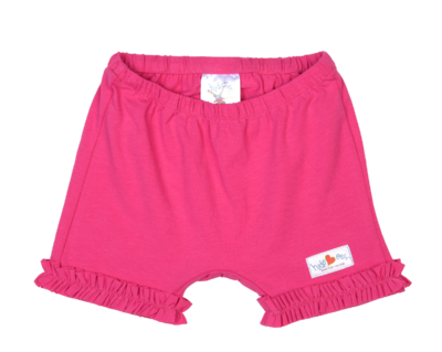 Hot Pink - EES - Noa & Vivi Kids Apparel