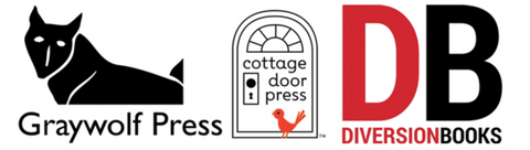 Cottage Door Press Named Fastest Growing Independent Publisher - 2017