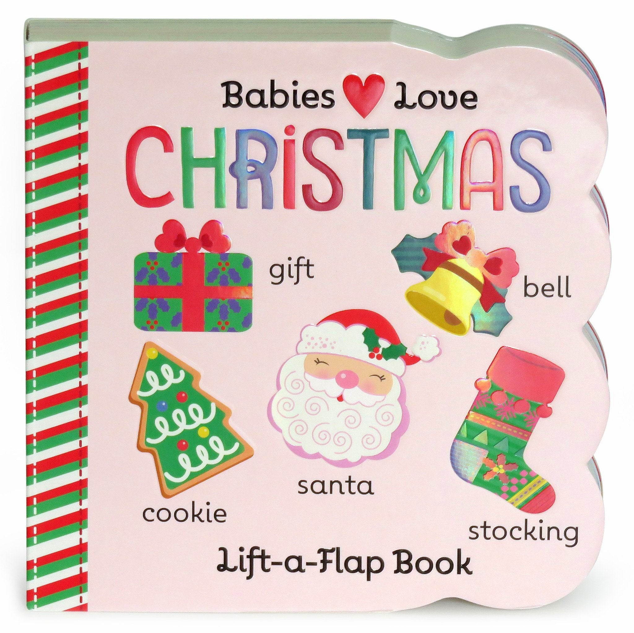 beautiful board books and gifts for babies and toddlers