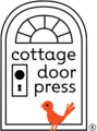 Cottage Door Press, LLC