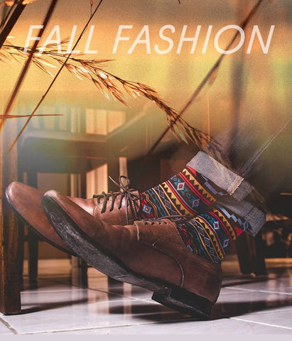 Fall_Fashion