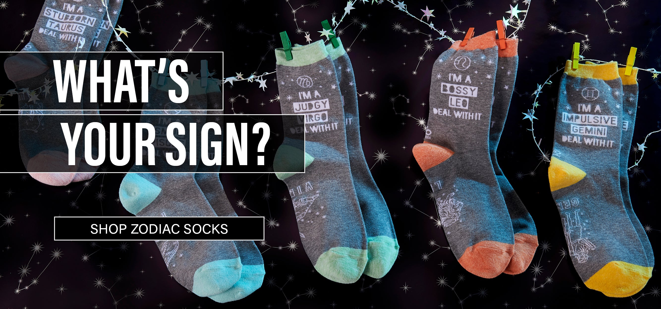Cool Men's Socks | Yo Sox