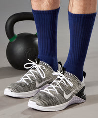 Need for Speed : Bamboo Athletic Socks - Yo Sox Canada