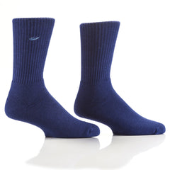 Need for Speed : Bamboo Socks - Yo Sox Canada