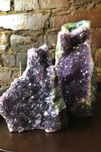 Load image into Gallery viewer, Medium Amethyst Geode