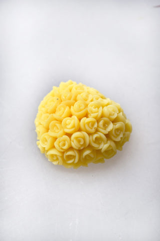 Rose Bouquet Small Lotion Bar
