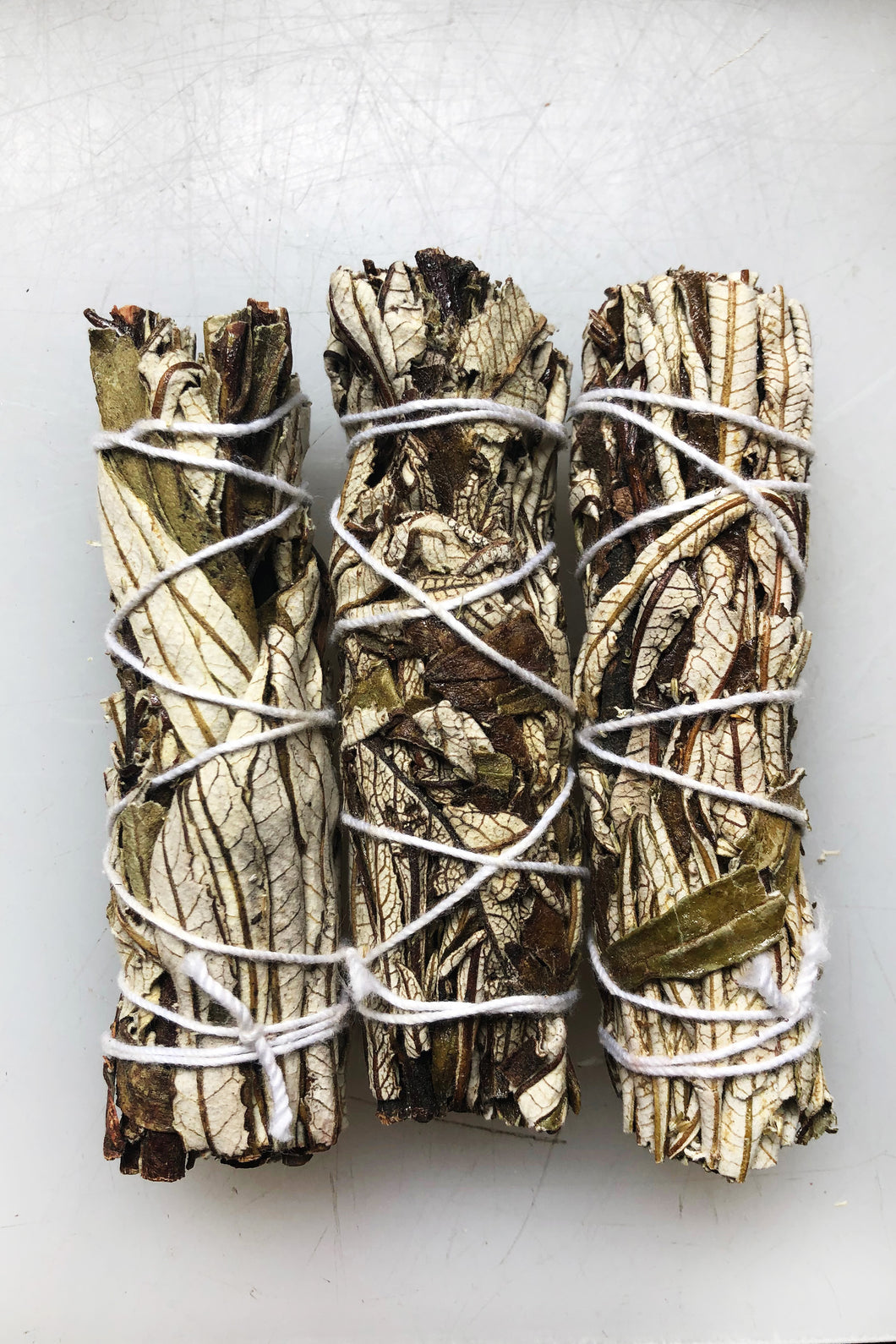 Yerba Santa Smudge Stick