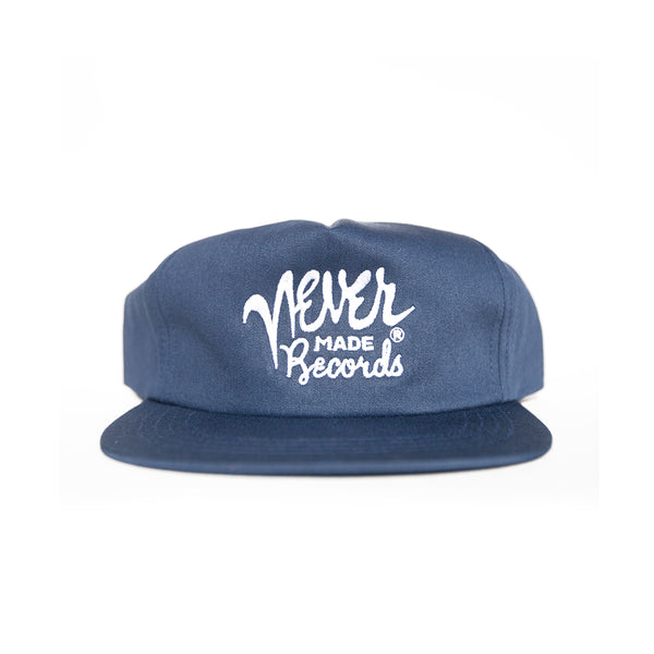 Never Made Records Hat