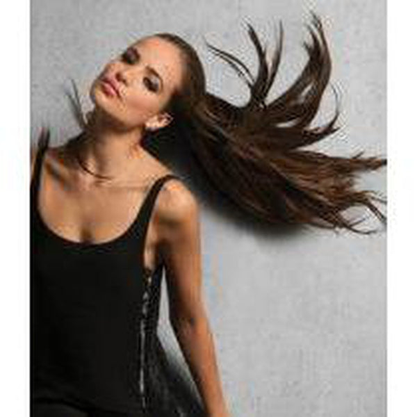 "16"" Human Hair Pony by Hairdo - BeautyGiant USA"