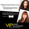 Eyelash Extension Class - Kit & Certification - BeautyGiant USA