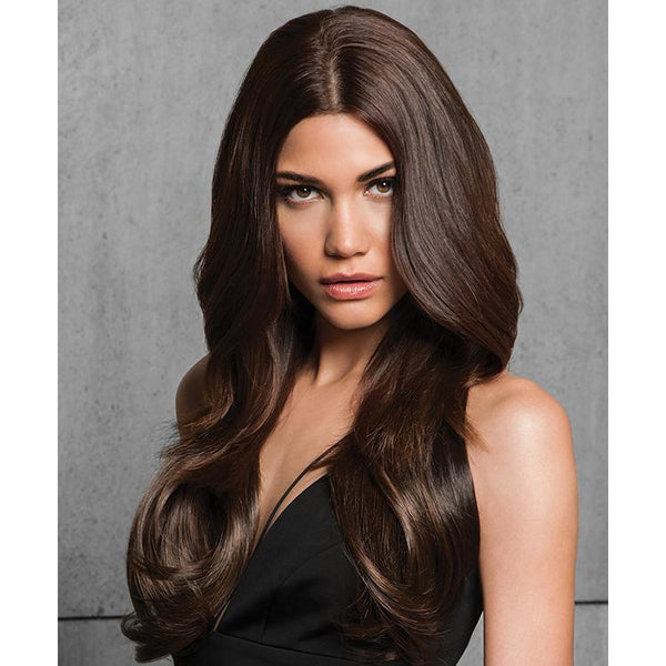 "22"" 4pc Fineline Extension Kit by Hairdo - BeautyGiant USA"
