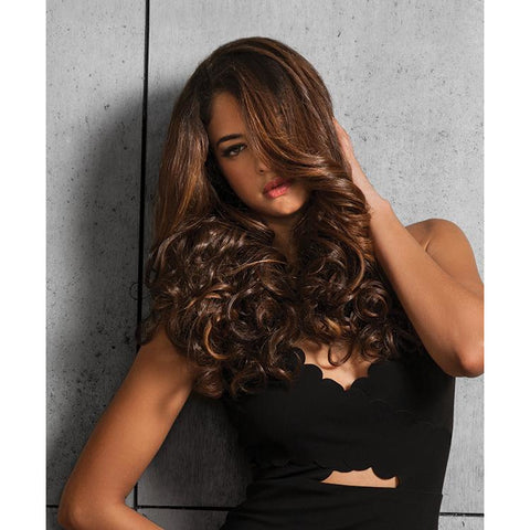 "23"" Wavy Extension by Hairdo - BeautyGiant USA"