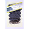360 Lace Brazilian Body Curl Frontals/Closure - BeautyGiant USA