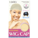 LQQKS Stocking Wig Cap