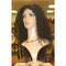 VIP Full Lace Wig Bohemian - BeautyGiant USA