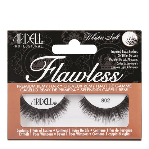 ARDELL FLAWLESS - BeautyGiant USA