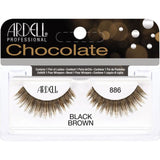 ARDELL PROFESSIONAL - BeautyGiant USA