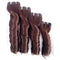 Beverly Hills Collection Body Twist 4 PCS (8', 10', 12', 14') - BeautyGiant USA