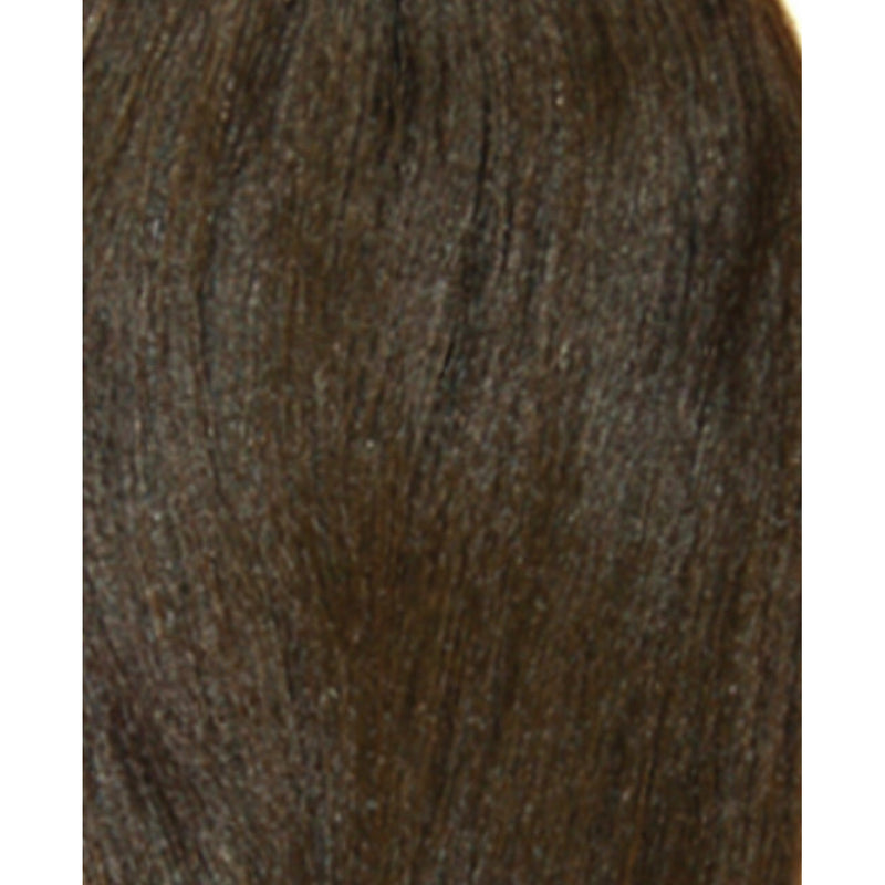 Unique's Human Hair Regular Kinky