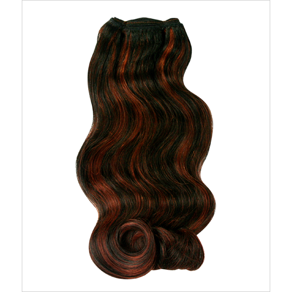 Beverly Hills Collection / Body Wave - BeautyGiant USA