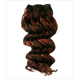 Beverly Hills Collection / France Wavy - BeautyGiant USA