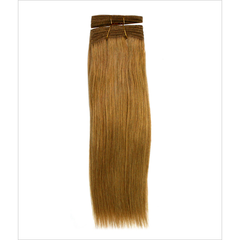 Beauty Tress Silky Straight - BeautyGiant USA