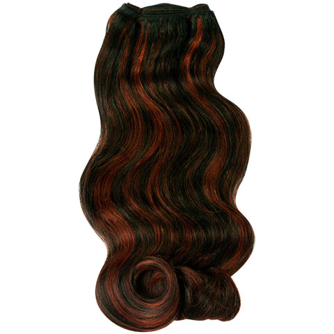 "Diamond Remy Body Wave 18"" - VIP Extensions"
