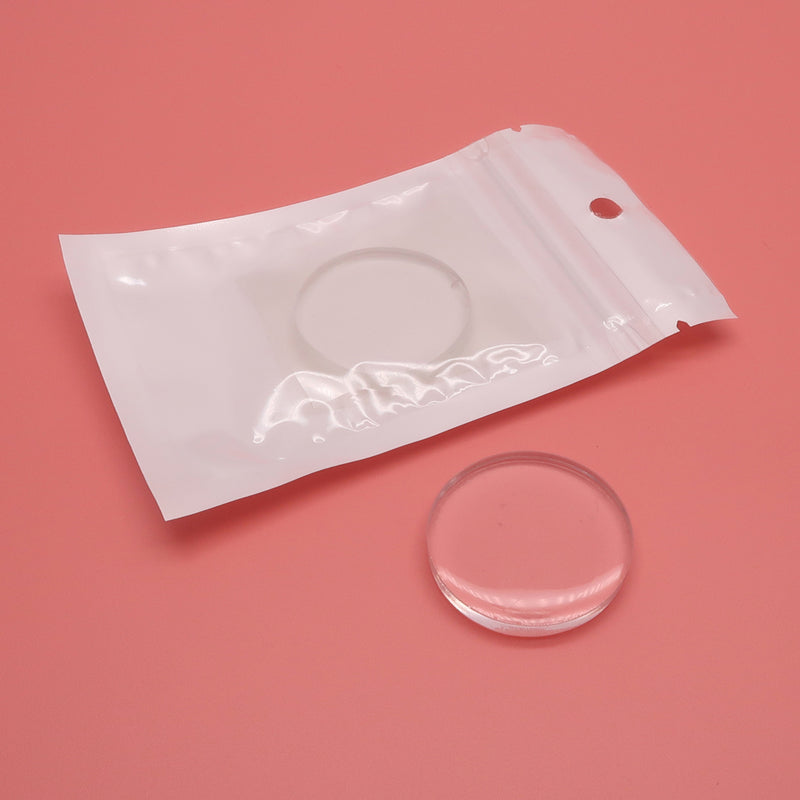 Drop Dot for Easy Fan Eyelash - BeautyGiant USA