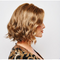 Gabor Soft and Subtle Average/Large - Synthetic Lace Front Wig (Mono Part) - BeautyGiant USA