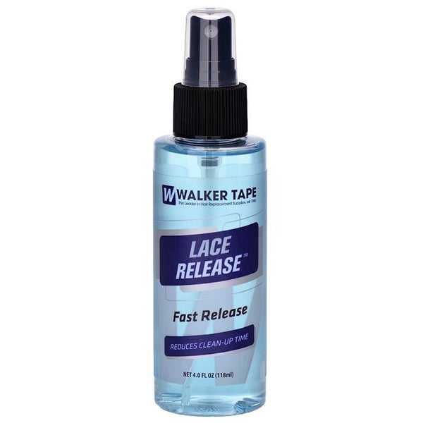Walker Tape Lace Release 4 fl oz - BeautyGiant USA