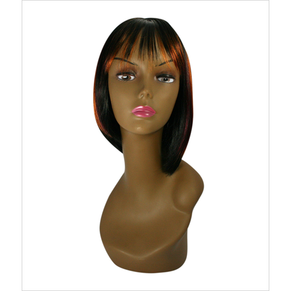 Exotic Collection Wig by Unique / CUTE Style - BeautyGiant USA