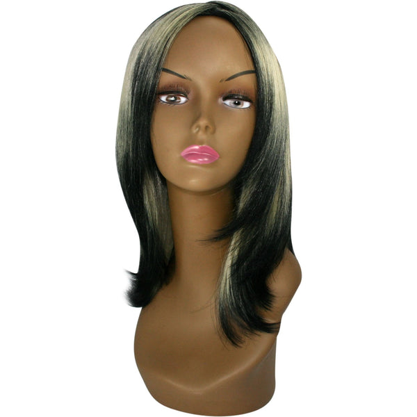 Exotic Collection Honey Wig - BeautyGiant USA