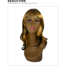 Exotic Collection Seductive Wig - BeautyGiant USA
