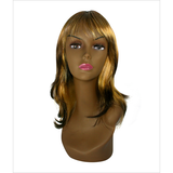 Exotic Collection Seductive Wig - VIP Extensions