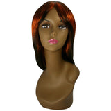 Exotic Collection Sexy Wig - BeautyGiant USA