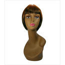 Exotic Collection Sugar Wig - BeautyGiant USA