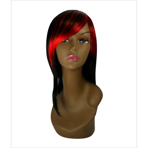 Exotic Collection Vibrant Wig - VIP Extensions