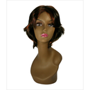 Exotic Collection Vivid Wig - BeautyGiant USA
