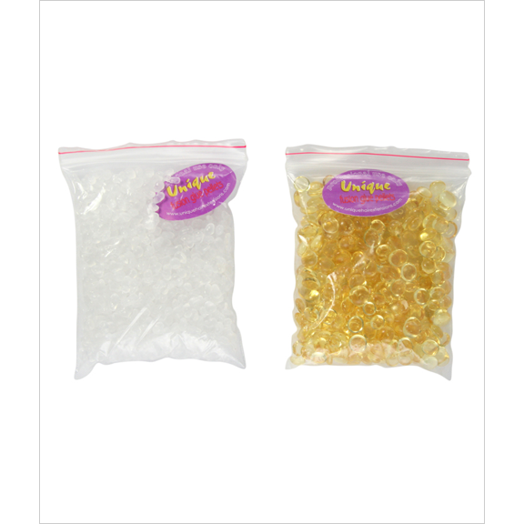 Fusion Glue Pellets - BeautyGiant USA