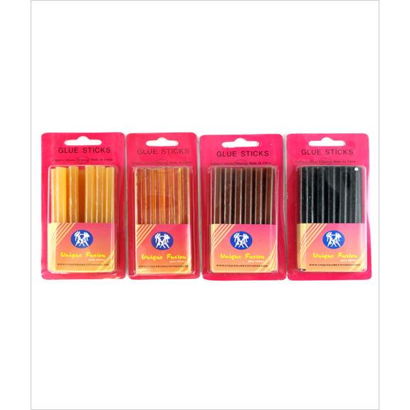 Glue Sticks - BeautyGiant USA