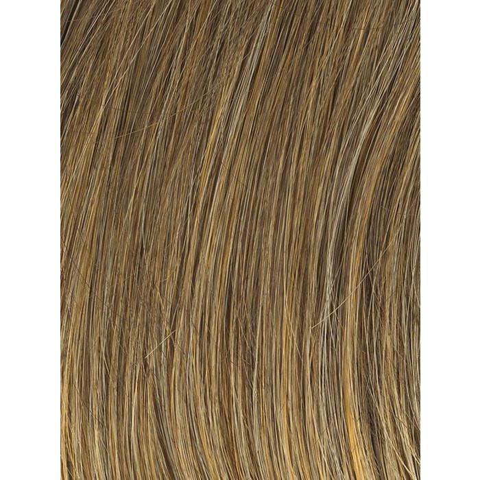 Nobility | Synthetic Wig (Basic Cap) | By Gabor - BeautyGiant USA